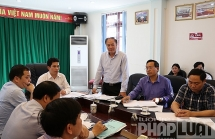 Bắc Giang: Khen thưởng tập thể, cá nhân trong công tác phòng chống dịch bệnh Covid-19