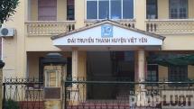 mua dam tham lau giup loa phuong vuot troi trong tuyen truyen phong chong covid 19
