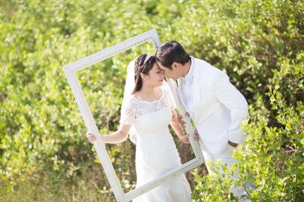 """Bắc Giang: Đám cưới đầu tiên được """"hoãn"""" tại huyện Việt Yên để ủng hộ chính quyền phòng chống dịch Covid-19"""