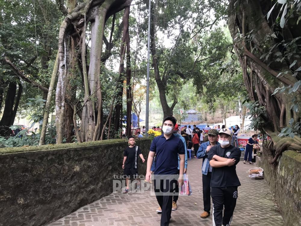 Bắc Giang cho phép tổ chức các hoạt động, sự kiện đông người