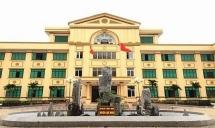 Lục Nam - Bắc Giang: Phạt 54,5 triệu đồng 6 đối tượng đánh bạc, vi phạm phòng chống dịch Covid-19