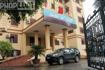 Bắc Giang: Giám sát 202 trường hợp trở về từ Đà Nẵng phòng dịch Covid-19