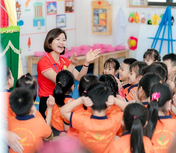 Bắc Giang cho học sinh tạm dừng đến trường, chuyển sang học trực tuyến