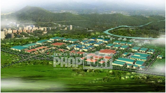 Tính đến 11h30 ngày 10/5, tỉnh Bắc Giang có 40 ca mắc Covid-19