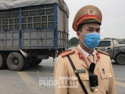 Thủ tướng đồng ý cho Bắc Giang mở rộng cầu Như Nguyệt lên 4 làn xe bằng ngân sách địa phương