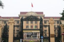 Bắc Giang phê bình, kỷ luật lãnh đạo địa phương do lơ là phòng chống dịch Covid-19