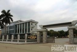 Việt Yên- Bắc Giang kêu gọi chung tay ủng hộ phòng chống dịch Covid-19