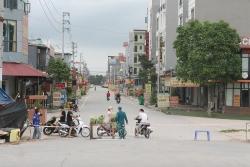 Bắc Giang: Bệnh viện dã chiến số 3,4 sẵn sàng đón bệnh nhân