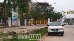Bắc Giang: F1 về đến nhà mới có kết quả dương tính với SARS-CoV-2