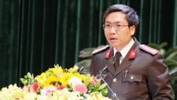 Công an tỉnh Bắc Giang công khai hàng loạt số điện thoại, nhóm Zalo hỗ trợ doanh nghiệp