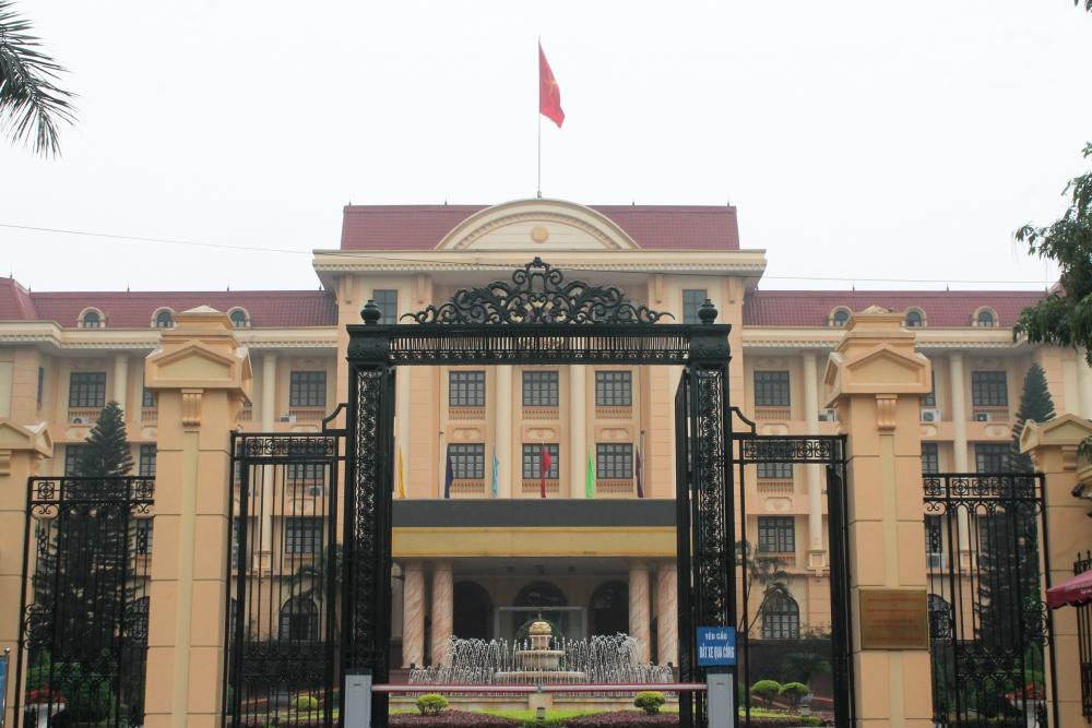 Bắc Giang: Vi phạm luật giao thông, 3 cá nhân bị phạt 117 triệu đồng