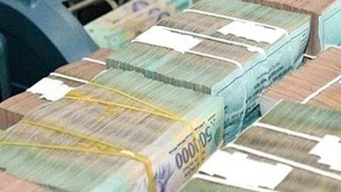 Bắc Giang công khai số liệu chi ngân sách địa phương 6 tháng đầu năm 2021