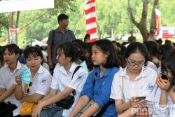 Bắc Giang: Tạm dừng tổ chức các hoạt động, sự kiện tập trung đông người