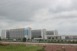 Bắc Giang phấn đấu hết năm 2021, giá trị kim ngạch xuất khẩu đạt 14,8 tỷ USD