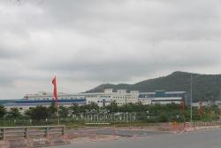 Bắc Giang đạt 13.200 tỷ đồng giá trị sản xuất công nghiệp trong tháng 7