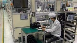 Bắc Giang: Trên 95 tỷ đồng hỗ trợ người dân, doanh nghiệp