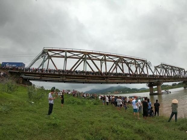 Thanh niên hi sinh thân mình cứu người ở Bắc Giang được truy tặng huy hiệu Tuổi trẻ dũng cảm