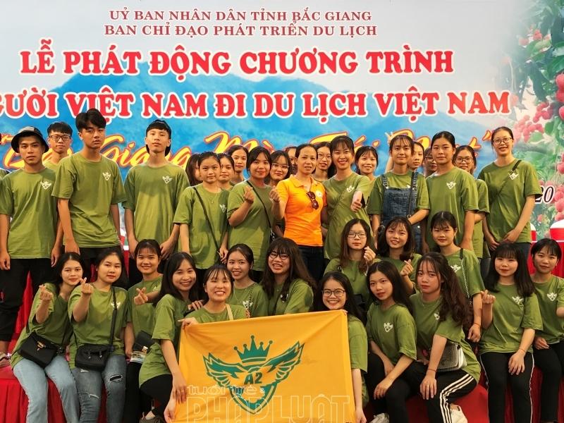 Người dân Bắc Giang được phép thể dục thể thao ngoài trời từ 11/9