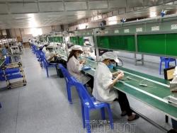 Bắc Giang: Trên 96 tỷ đồng hỗ trợ người dân và doanh nghiệp bị ảnh hưởng bởi Covid-19