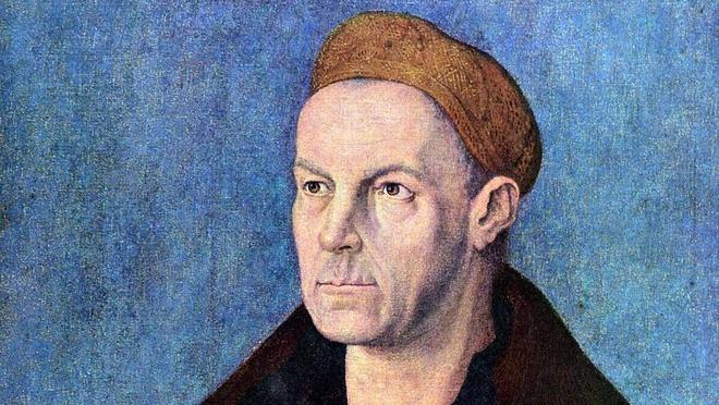 """Jakob Fugger, vị doanh nhân được mệnh danh là """"giàu nhất lịch sử nhân loại"""" và 7 bài học kinh doanh dành cho hậu thế"""