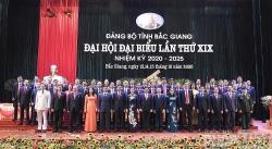 Gửi thư cảm ơn các cơ quan thông tấn, báo chí: Nét đẹp văn hóa của người Bắc Giang