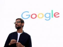 Chính phủ Mỹ cáo buộc Google độc quyền các dịch vụ tìm kiếm