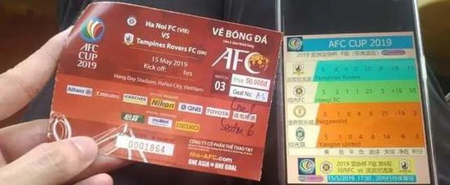 """Báo Trung Quốc: """"Không cần học đâu xa, hãy học hỏi bóng đá Việt Nam"""" - 2"""