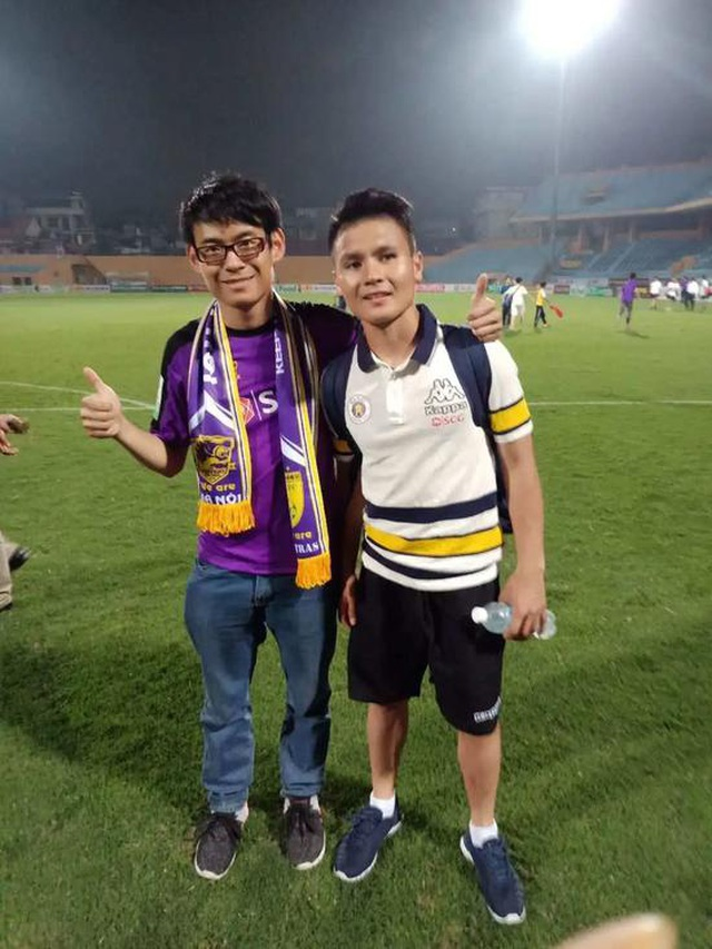 """Báo Trung Quốc: """"Không cần học đâu xa, hãy học hỏi bóng đá Việt Nam"""" - 4"""