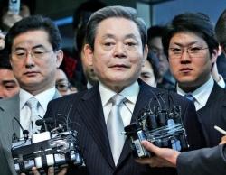 Người đưa Samsung từ doanh nghiệp hạng trung thành đế chế công nghệ