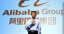 Jack Ma sẽ có thêm 27 tỷ USD sau đợt IPO kỷ lục của Ant Group