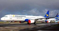 Cục Hàng không tái khẳng định Vietravel Airlines đủ điều kiện bay