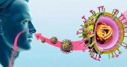 6 bệnh đường hô hấp thường gặp vào mùa lạnh 2021