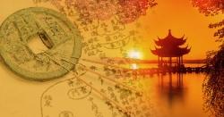 6 tiên tri thần kỳ ứng nghiệm trong lịch sử gây chấn động thế nhân