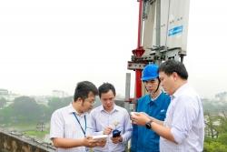 Việt Nam dẫn đầu châu Á-Thái Bình Dương về tốc độ phát triển kỹ thuật số