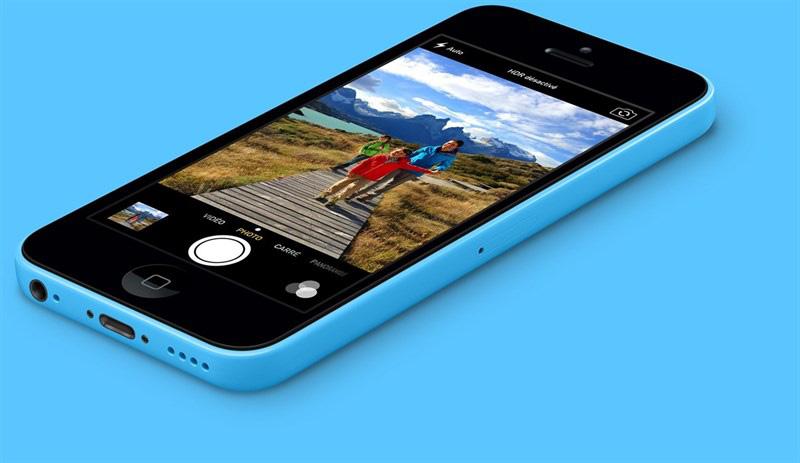 """Chiếc iPhone này chính thức bị đưa vào """"viện bảo tàng"""" - Ảnh 2."""