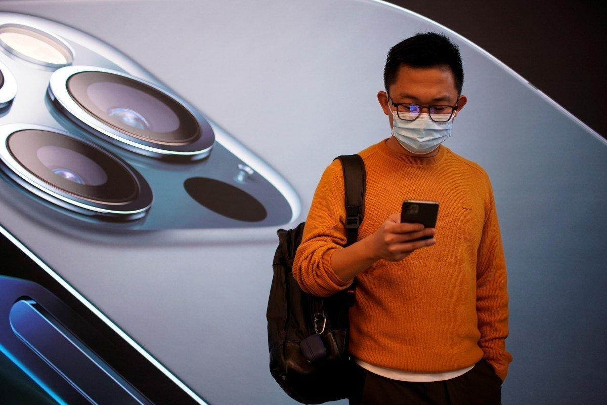 Apple thiếu trầm trọng chip quản lý năng lượng cho iPhone 12