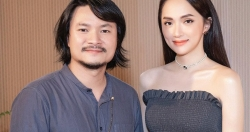 BTC nói gì về thông tin Hương Giang xin rút khỏi Hoa hậu Việt Nam vì bị ép?