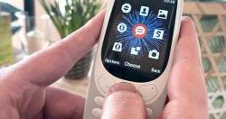 Năm 2022 tắt sóng 2G tại Việt Nam, người dân liệu có đủ smartphone?