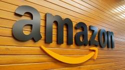 EU cáo buộc Amazon vi phạm các quy tắc chống độc quyền của châu Âu