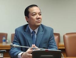 Doanh nghiệp Việt Nam sẽ bị loại khỏi cuộc chơi nếu không chuyển đổi số