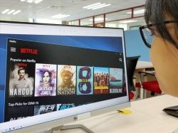 Netflix, Apple TV: 1 triệu thuê bao, 1.000 tỉ đồng, và… 0 đồng tiền thuế