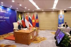 Việt Nam đóng góp trị giá 5 triệu USD cho Kho dự phòng vật tư y tế khẩn cấp ASEAN