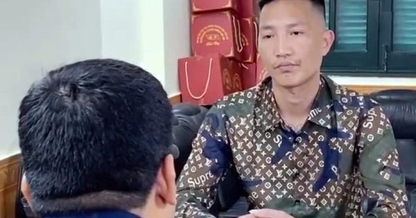 Huấn Hoa Hồng bị phạt 7,5 triệu đồng vì phát tán thông tin giả mạo