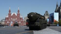 Ngoại trưởng Lavrov của Nga bi quan về việc gia hạn START-3, gọi những yêu cầu của Mỹ là không thể chấp nhận được