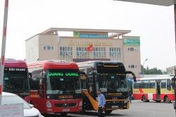 Nhìn lại 1 tháng thực hiện Chỉ thị số 01/CT-UBND của Chủ tịch UBND thành phố Bắc Giang