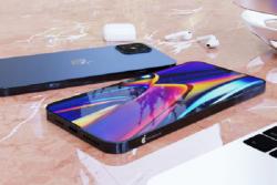 Vừa ra mắt iPhone 12 đã gặp vô số lỗi khiến người dùng ngao ngán