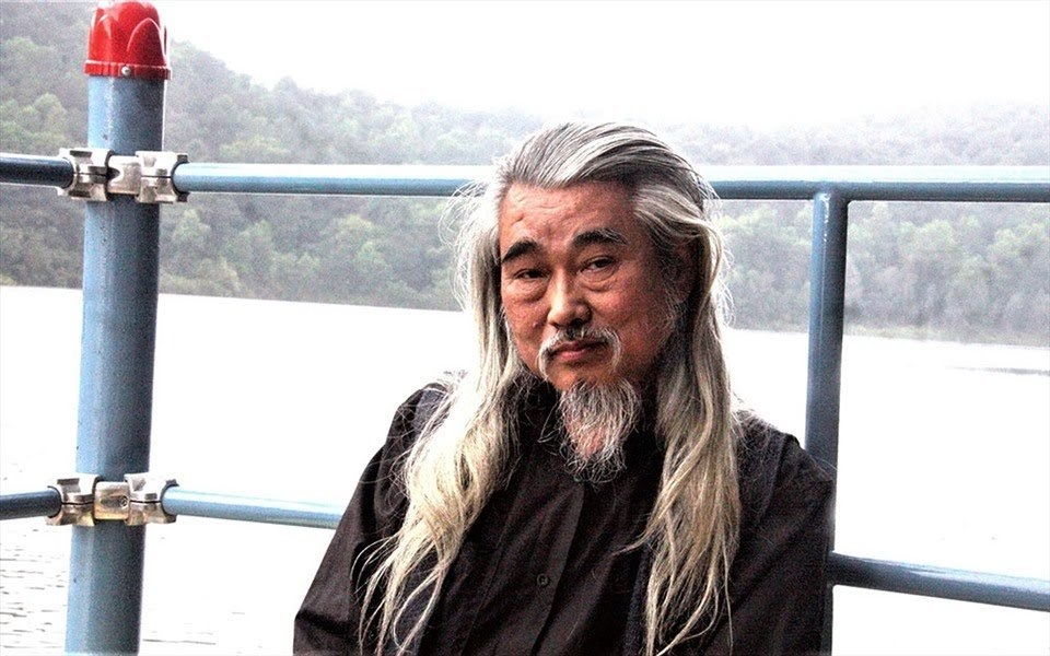 Dịch giả Đoàn Tử Huyến qua đời ở tuổi 68