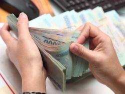 Khởi tố điều tra vụ án tham ô tài sản, ăn chặn tiền của gia đình chính sách