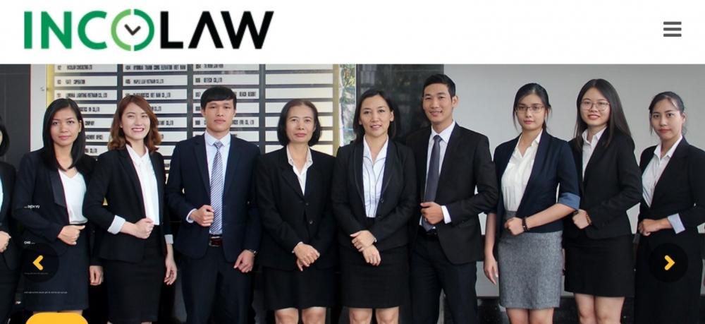 Công ty Sở hữu Trí tuệ WINCO yêu cầu bồi thường 35 tỉ đồng do hành vi xâm phạm quyền sở hữu trí tuệ - Luật sư Việt Nam Online