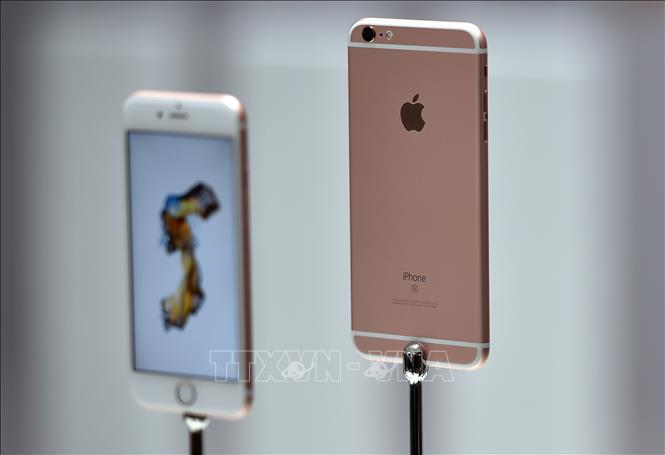 Italy phạt Apple 12 triệu USD quảng cáo sai lệch về tính năng chống nước của iPhone